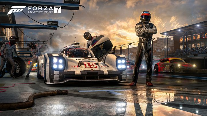 Forza-Motorsport-7 – Sihmar-com