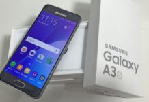 Galaxy-A3-update-Sihmar-com