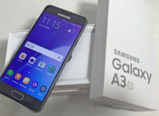 Galaxy-A3-update-Sihmar-com