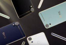 HTC Desire 10 Pro- Sihmar-Com