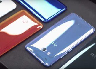 HTC-U11-Update-sihmar