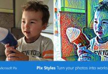 Microsoft-Pix-Camera-Sihmar