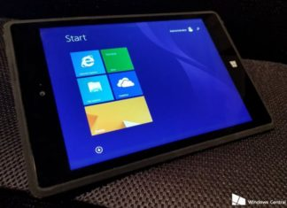 Microsoft-Surface Mini- Sihmar-com (1)