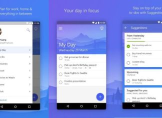 Microsoft-To-Do-app-for-android-image-sihmar-com