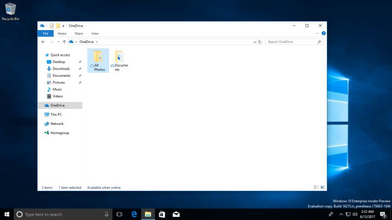 OneDrive-Files-On-Demand (2)