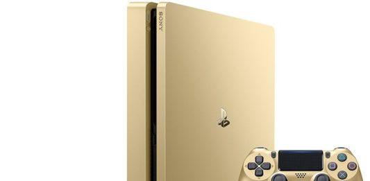 PS4-Gold-Sihmar-com (1)