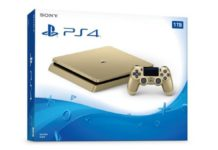PS4-Slim-Gold-Edition-sihmar-com