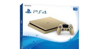PS4-Slim-Gold-Edition-sihmar-com