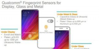 Qualcomm-under-glass-Fingerprint_sihmar