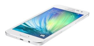 Samsung-Galaxy-A3-update