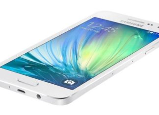 Samsung-Galaxy-A3-update