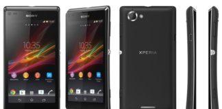 Sony_Xperia_L_update-sihmar