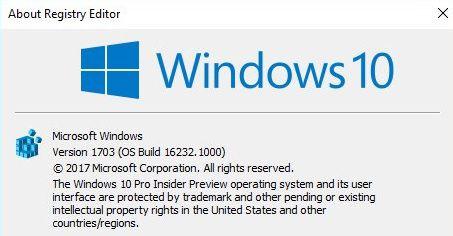 Windows-10-Build-16232-ISO-Sihmar-Com