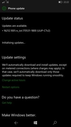 Windows-10-Mobile-build-16212-1001-sihmar