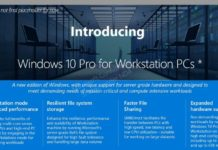 Windows-10-Pro-for-advanced-PCs-sihmar-com