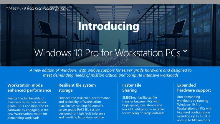 Windows-10-Pro-for-advanced-PCs-sihmar-com