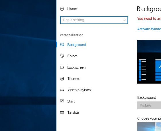 Windows-10-build-16212-1001-PC-sihmar-com (1)