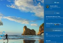 Windows-10-build-16215-action-center-sihmar