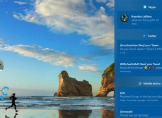 Windows-10-build-16215-action-center-sihmar