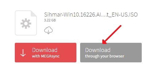 Windows-10-build-16226-download