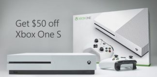 Xbox-One-S-discount-sihmar