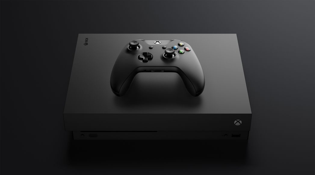 Xbox-One-X-Images-features-specifications-price-sihmar-com (1)