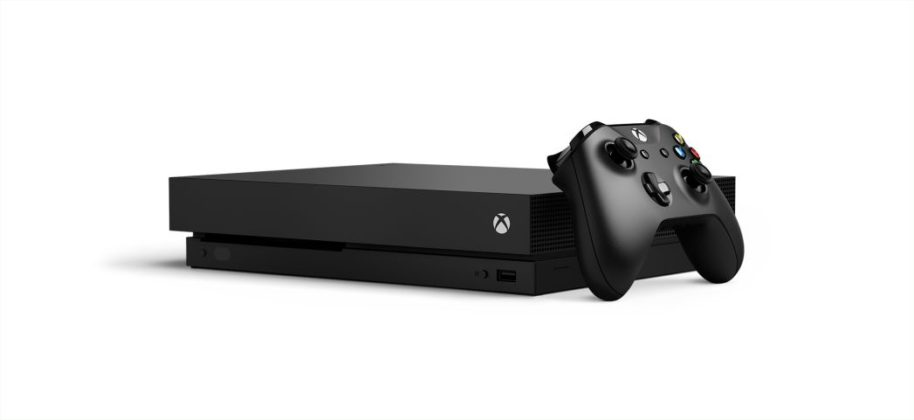 Xbox-One-X-Images-features-specifications-price-sihmar-com (2)