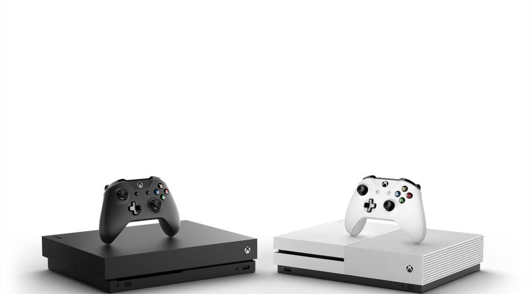 Xbox-One-X-Images-features-specifications-price-sihmar-com (5)