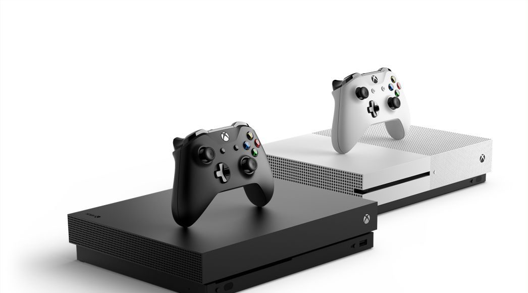Xbox-One-X-Images-features-specifications-price-sihmar-com (6)
