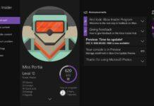 Xbox-insider-hub-app-Windows-10-sihmar