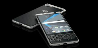 blackberry-keyone-update