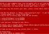 decrypting_petya-sihmar
