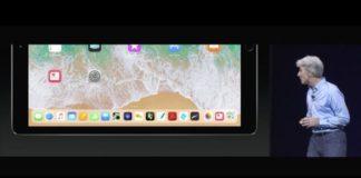 iOS-11-features-sihmar-com (2)
