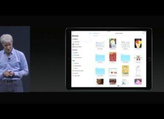 iOS-11-features-sihmar-com (7)