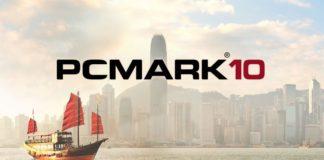 pcmark10-sihmar-com