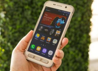 samsung-galaxy-s7-active-at-t-33-update-sihmar