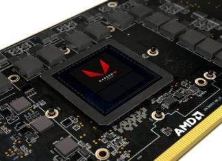 AMD unveils VEGA 64 and VEGA 56 Graphic Cards Sihmar-com (4)