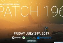 Astroneer-update-196-sihmar
