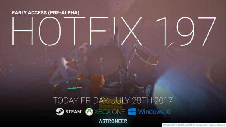 Astroneer-update-197-sihmar