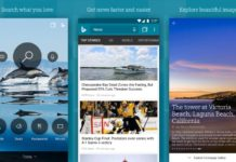 Bing-Search-app-for-android-sihmar-com