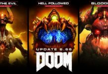 DOOM-Update-6-66-or-PS4-Xbox-One-Sihmar
