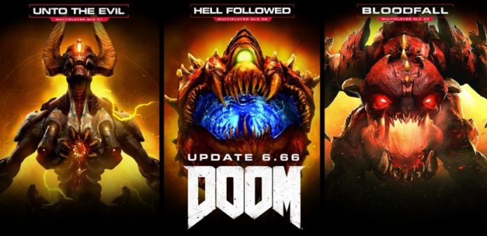 DOOM-Update-6-66-or-PS4-Xbox-One-Sihmar