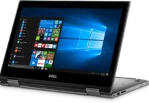 Dell Inspiron 13 i5378-7625GRY-PUS 2-sihmar-com (1)