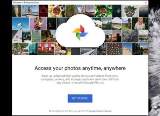 Google Backup and Sync-Sihmar (1)