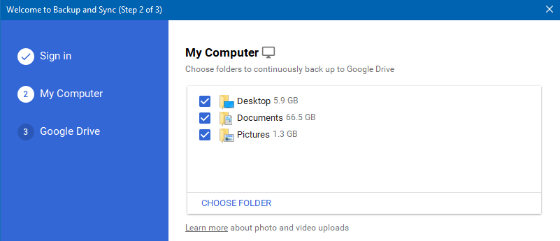 Google Backup and Sync-Sihmar (3)