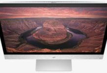 HP Pavilion All-In-One PCs-Sihmar (1)