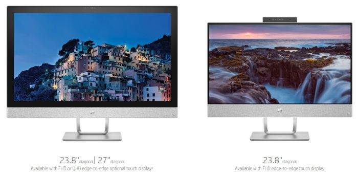 HP Pavilion All-In-One PCs-Sihmar (4)