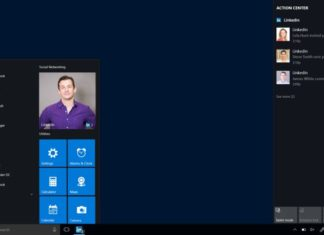 Linkedin-app-for-windows-10-sihmar-com
