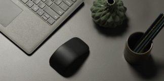 Microsoft Arc Mouse Sihmar (2)