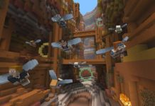 Minecraft-update-patch-6-for-Switch-Sihmar (1)
